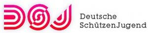 Logo_DSJ_2009